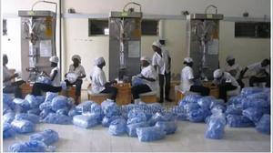 Water Machine Sachet Water Machine   Manufacturing Equipment for sale in Abuja (FCT) State, Kubwa