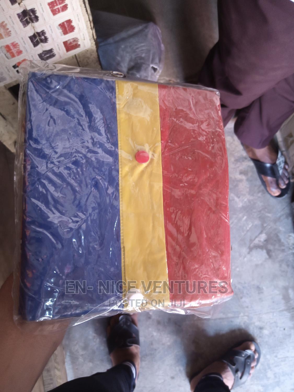 Rain Coat for Children   Safetywear & Equipment for sale in Lagos Island (Eko), Lagos State, Nigeria