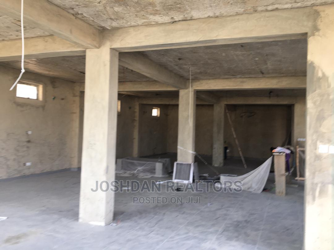 Shop Space | Commercial Property For Rent for sale in Ado / Ajah, Ajah, Nigeria