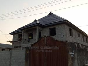 Aluminiums Roof | Building Materials for sale in Lagos State, Yaba