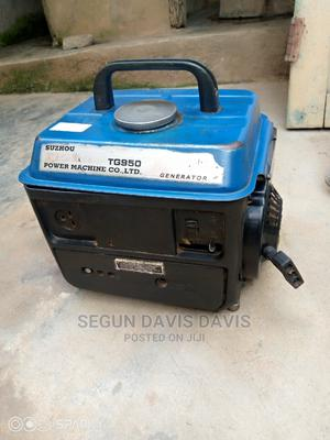 100% Copper Coil Tiger   Home Appliances for sale in Lagos State, Alimosho