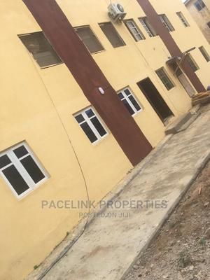A Newly Renovated 3 Bedroom Apartment at Abesan Estate. | Houses & Apartments For Rent for sale in Ipaja, Ipaja / Ipaja