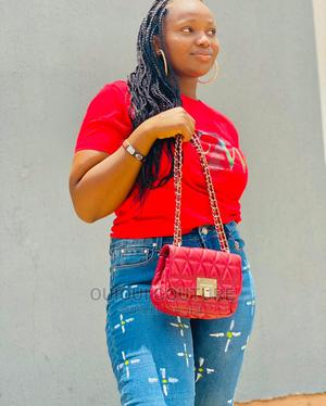 Incredible Outfits Ella Jean | Clothing for sale in Delta State, Oshimili South