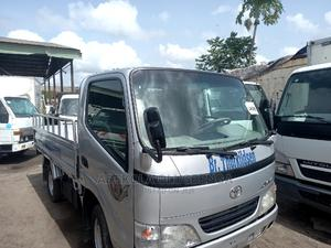 Toyota Dyna | Trucks & Trailers for sale in Lagos State, Amuwo-Odofin