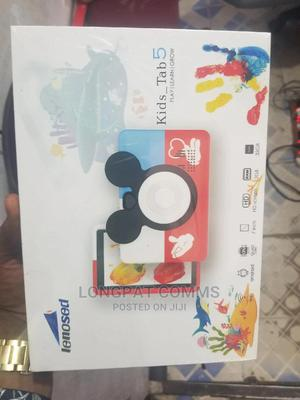 New Lenosed T79 32 GB   Tablets for sale in Lagos State, Ikeja