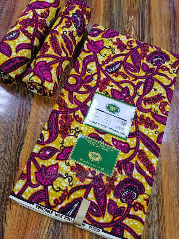 Vilsco Holland | Clothing for sale in Alimosho, Lagos State, Nigeria
