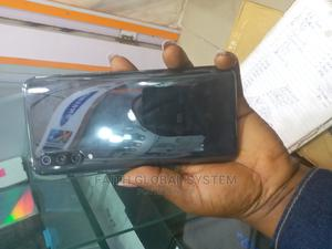 Xiaomi Mi 9 SE 64 GB Gray   Mobile Phones for sale in Lagos State, Ikeja