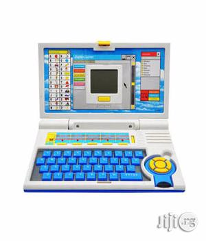 English Learner Mouse Control Laptop | Toys for sale in Lagos State, Amuwo-Odofin