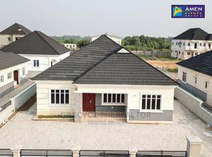 3 Bedroom Bungalow at Amen Estate Phase 2 | Houses & Apartments For Sale for sale in Lagos State, Lekki