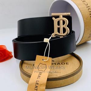 Classic Original Belts | Clothing Accessories for sale in Lagos State, Lagos Island (Eko)