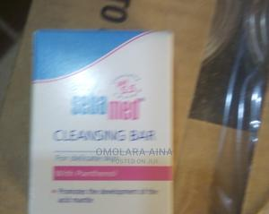 Sebamad Soap   Baby & Child Care for sale in Lagos State, Gbagada