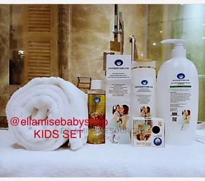 Mothers Dream | Baby & Child Care for sale in Lagos State, Surulere