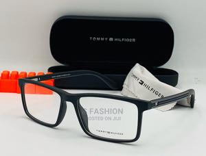 Tommy Hilfiger Sunglasses | Clothing Accessories for sale in Lagos State, Apapa