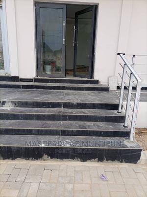 Brand New Plaza for Rent. | Commercial Property For Rent for sale in Lekki, Chevron