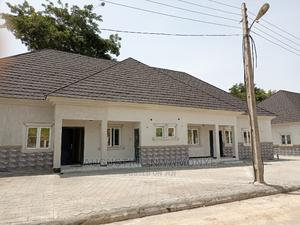 4 Units Of 3 Bedrooms Semi Detached Bungalow For Sale   Houses & Apartments For Sale for sale in Abuja (FCT) State, Gwarinpa