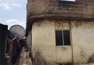 6 Bedrooms Duplex for Sale Ifo | Houses & Apartments For Sale for sale in Ogun State, Ifo