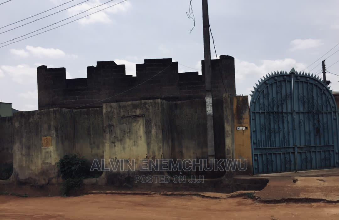 6 Bedrooms Duplex for Sale Ifo | Houses & Apartments For Sale for sale in Ifo, Ogun State, Nigeria