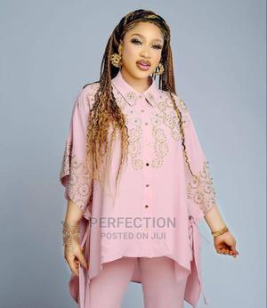 Turkey Top and Trouser. | Clothing for sale in Lagos State, Ojo