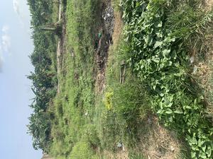 A Plot of Land for Sale   Land & Plots For Sale for sale in Ibeju, Eleko
