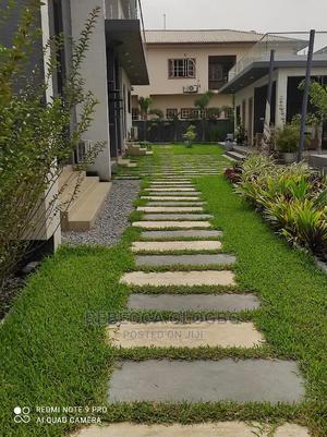 Home Garden Maintenance | Gardening & Landscaping CVs for sale in Lagos State, Ibeju