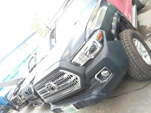 Complete Upgrade Kit Toyota Tacoma From 2012 to 2018   Automotive Services for sale in Lagos State, Mushin