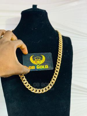 Gold and Diamonds   Jewelry for sale in Lagos State, Yaba