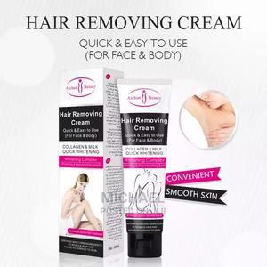 Hair Removal Cream | Skin Care for sale in Lagos State, Ikeja