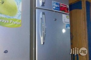 LG Standing Fridge 250 Litres | Kitchen Appliances for sale in Lagos State, Ojo