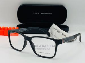 Original Tommy Hilfiger Sunglasses Available for U Right Now | Clothing Accessories for sale in Lagos State, Lagos Island (Eko)