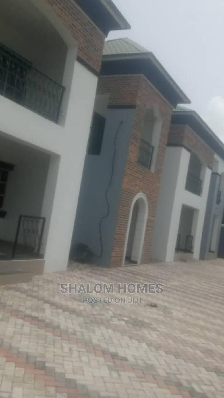 Decent 3 Bedroom Flats at Sangotedo