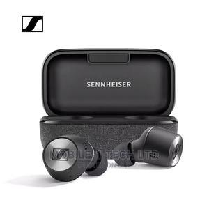 Sennheiser Momentum True Wireless 2   Headphones for sale in Lagos State, Lekki