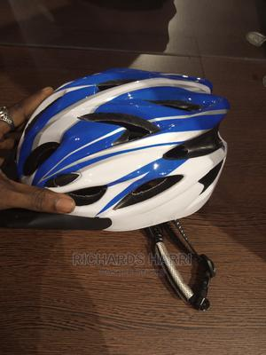 Cycling/Skate Helmet for Kids and Adults | Sports Equipment for sale in Lagos State, Surulere