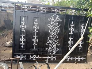 Entrance Gate | Doors for sale in Ondo State, Akure