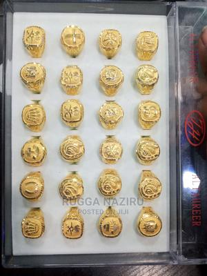Pure Italian Gold 750 18karat   Jewelry for sale in Lagos State, Surulere