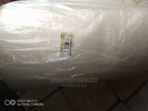 0.75m*50m Bubble Wrap | Manufacturing Materials for sale in Lagos State, Ojo