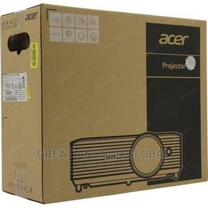 Acer X118h 3600 Lumen Projector   TV & DVD Equipment for sale in Ondo State, Akure