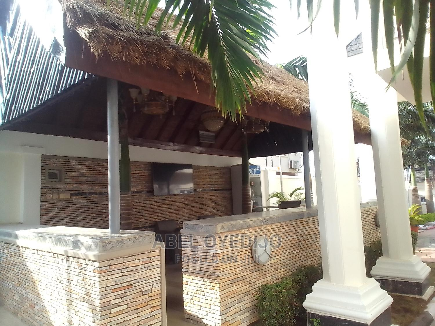 Landscaping, Gardening and Bush Bar. | Landscaping & Gardening Services for sale in Ona-Ara, Oyo State, Nigeria