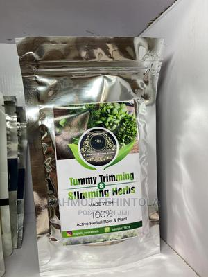 Flat Tummy Herbal Tea   Vitamins & Supplements for sale in Lagos State, Ikoyi