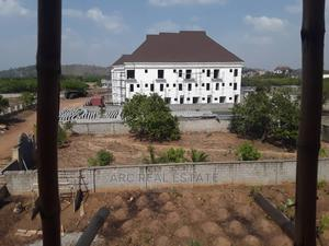2300sqm Residential Plot at Katampe Extension for Sale | Land & Plots For Sale for sale in Abuja (FCT) State, Katampe