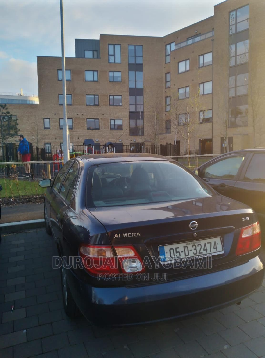 Mercedes-Benz C180 2021 Brown | Cars for sale in Ibadan, Oyo State, Nigeria