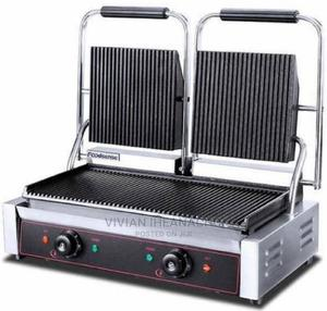 Newly Imported Shawarma Toaster With High Quality   Restaurant & Catering Equipment for sale in Lagos State, Ojo