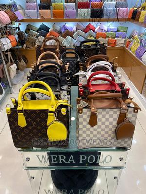 Classic and Quality Bags   Bags for sale in Imo State, Owerri