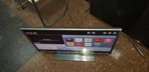 """32"""" Lg Smart TV   TV & DVD Equipment for sale in Lagos State, Ojo"""