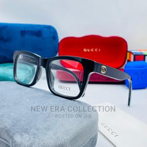 Authentic and Matured Gucci   Clothing Accessories for sale in Lagos State, Lagos Island (Eko)