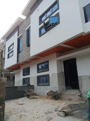 4bdrm Duplex in Ikota Gra, Lekki Phase 2 for Sale | Houses & Apartments For Sale for sale in Lekki, Lekki Phase 2