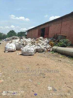 12000sqm Of Built Up Warehouse At Ibadan Tollgate   Commercial Property For Sale for sale in Ibadan, CHallenge / Ibadan