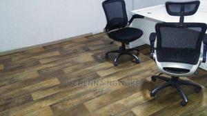 4.0mm Linoleum Armstrong Carpet   Building Materials for sale in Lagos State, Lekki