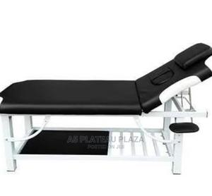 Massage Bed | Tools & Accessories for sale in Lagos State, Amuwo-Odofin