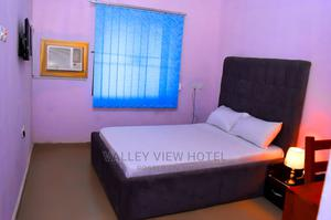 Valley View Hotel | Short Let for sale in Edo State, Benin City