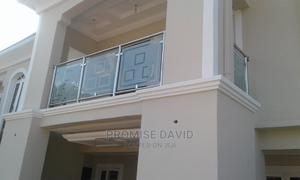 Stainless Handrails   Building Materials for sale in Anambra State, Onitsha